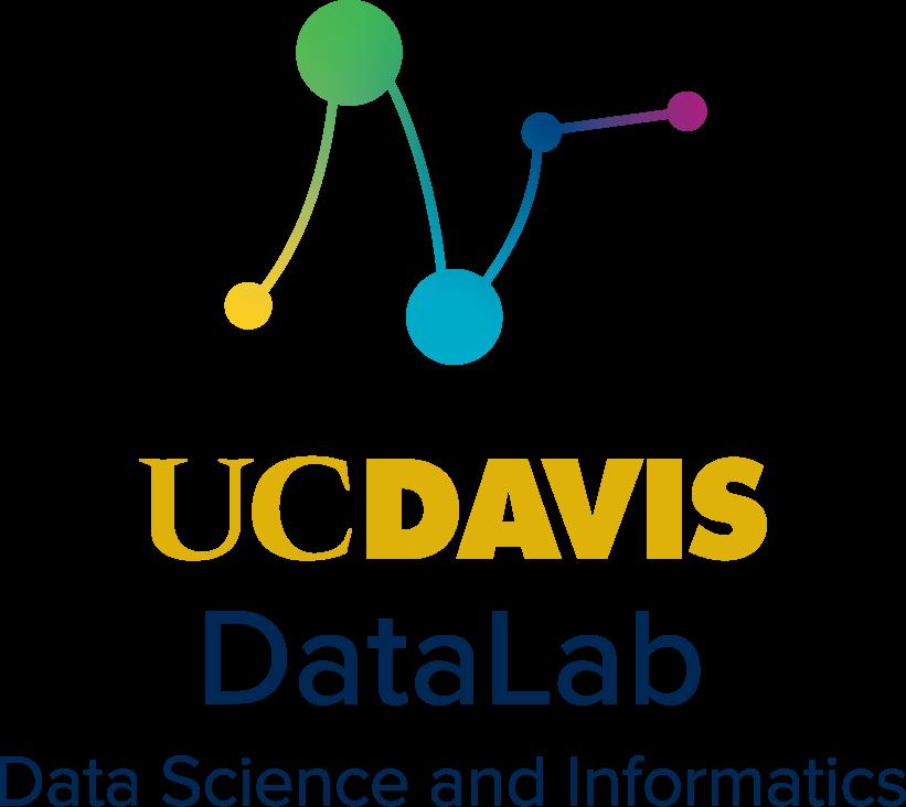 DataLab icon